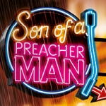 Son Of A Preacher Man